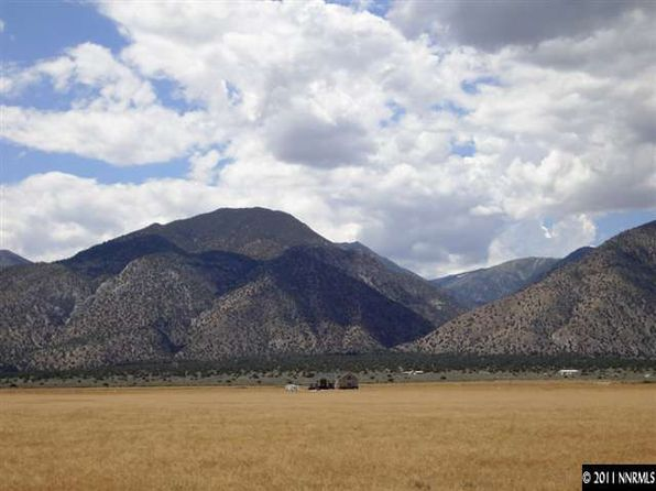 null bed null bath Vacant Land at 45 JASON DR Wellington, NV, null is for sale at 35k - 1 of 2