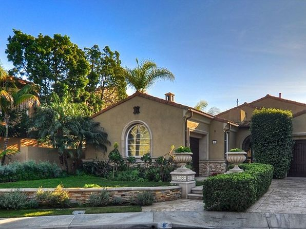 3 bed 3 bath Single Family at 8 Nicosia Laguna Niguel, CA, 92677 is for sale at 1.50m - 1 of 32