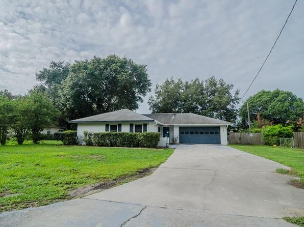 3 bed 2 bath Single Family at 1101 Walt Williams Rd Lakeland, FL, 33809 is for sale at 139k - 1 of 25