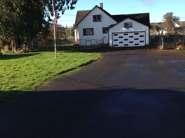 3 bed 3 bath Single Family at 36089 Binder Slough Ln Astoria, OR, 97103 is for sale at 499k - 1 of 6