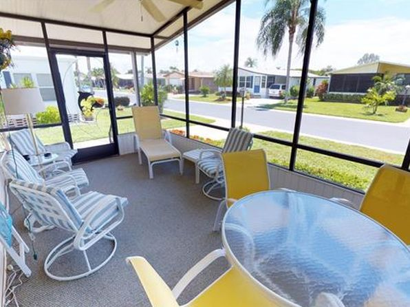 2 bed 2 bath Single Family at 65 Atlantic Way Naples, FL, 34104 is for sale at 128k - 1 of 15