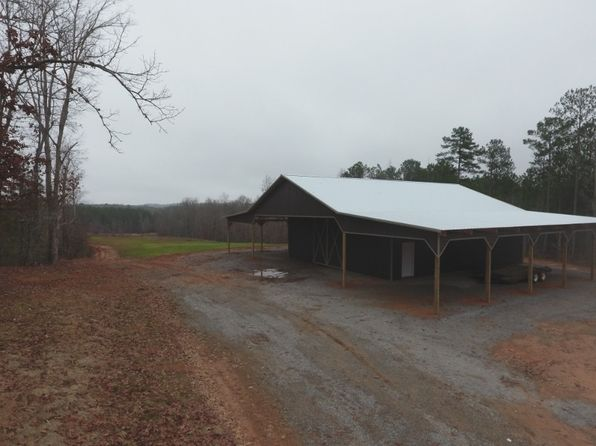 null bed null bath Vacant Land at CO Rd Roanoke, AL, 36274 is for sale at 99k - 1 of 13