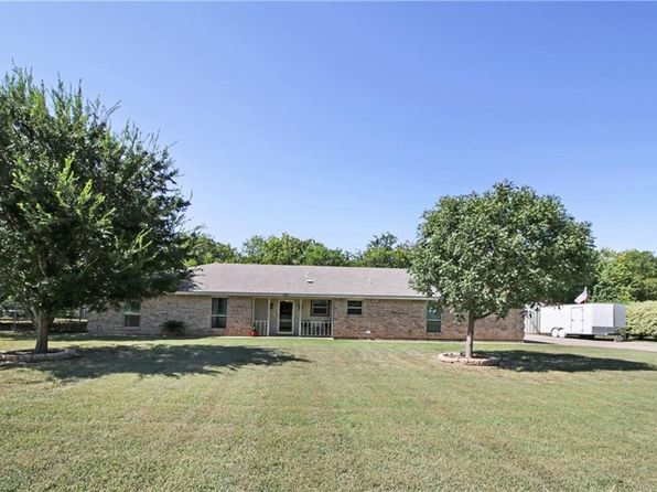 3 bed 2 bath Single Family at 258 Spring Brook Dr Mansfield, TX, 76063 is for sale at 250k - 1 of 35