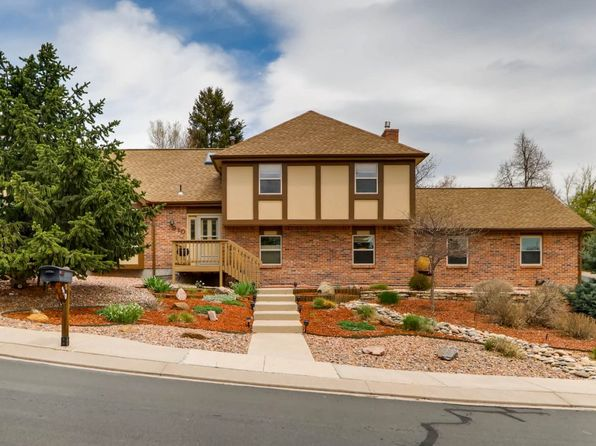 8z Real Estate Littleton Co