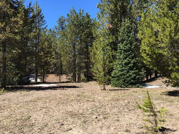 null bed null bath Vacant Land at 3775 Lynx Dr Island Park, ID, 83429 is for sale at 45k - 1 of 2