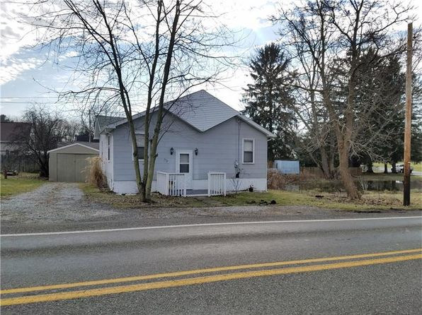 1 bed 1 bath Single Family at 272 Oak Rd Gibsonia, PA, 15044 is for sale at 60k - 1 of 17