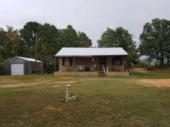 2 bed 1 bath Single Family at 4580 Essary Springs Rd Pocahontas, TN, 38061 is for sale at 45k - 1 of 2