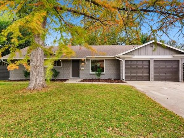 3 bed 2 bath Single Family at 6302 Brookside Dr Austin, TX, 78723 is for sale at 420k - 1 of 29