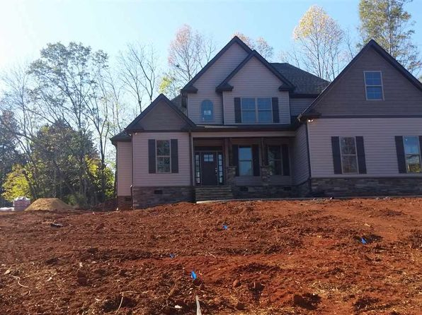 3 bed 3 bath Single Family at 430 Rebel Ridge Rd Lyman, SC, 29365 is for sale at 270k - 1 of 10