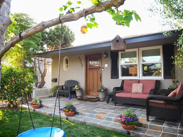 3 bed 1 bath Single Family at 5319 E 4th St Long Beach, CA, 90814 is for sale at 890k - 1 of 25