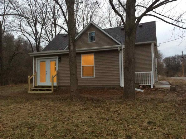 3 bed 2 bath Single Family at 302 N 350 W West Lafayette, IN, 47906 is for sale at 165k - 1 of 18