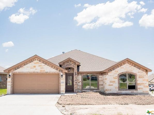 4 bed 3 bath Single Family at 2029 Wagon Gap Rd Temple, TX, 76502 is for sale at 223k - 1 of 26