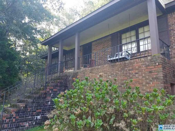 3 bed 2 bath Single Family at 2832 Alton Rd Birmingham, AL, 35210 is for sale at 108k - 1 of 24