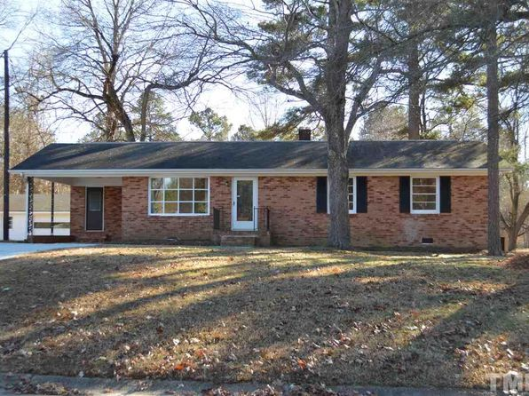 3 bed 2 bath Single Family at 3105 Rosebriar Dr Durham, NC, 27705 is for sale at 200k - 1 of 24