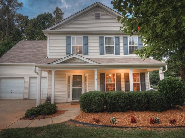 4 bed 3 bath Single Family at 1533 Deer Forest Dr Fort Mill, SC, 29707 is for sale at 240k - 1 of 24