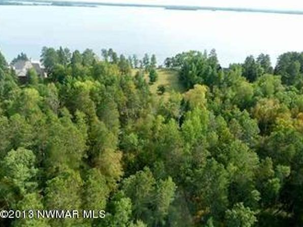 null bed null bath Vacant Land at  Tbd Eagle View Rd Pine River, MN, 56474 is for sale at 689k - 1 of 13