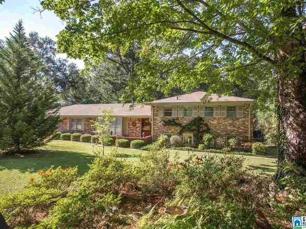 4 bed 3 bath Single Family at 605 Country Club Dr Gadsden, AL, 35901 is for sale at 185k - 1 of 38
