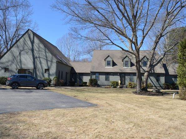 Rockingham County NH For Sale by Owner (FSBO) - 49 Homes | Zillow