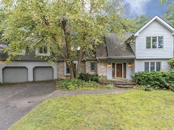 3 bed 3 bath Single Family at 1355 Long Boat Key Ln Elgin, IL, 60120 is for sale at 199k - 1 of 26