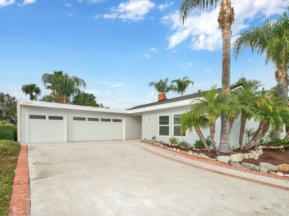 3 bed 2 bath Single Family at 23295 Buckland Ln El Toro, CA, 92630 is for sale at 740k - 1 of 24