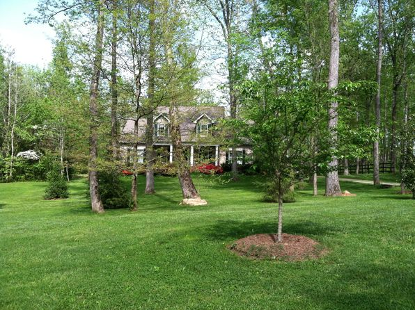 4 bed 5 bath Single Family at 110 Deerfield Ln Lenoir City, TN, 37772 is for sale at 839k - 1 of 7