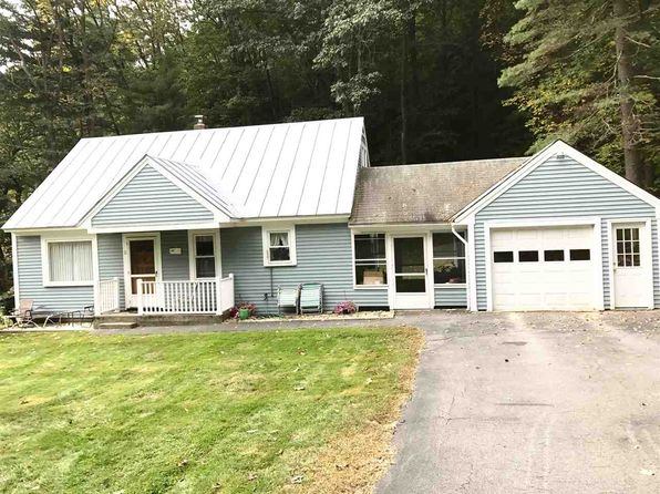 3 bed 2 bath Single Family at 11 Cedar Crest Rd Bellows Falls, VT, 05101 is for sale at 115k - 1 of 24
