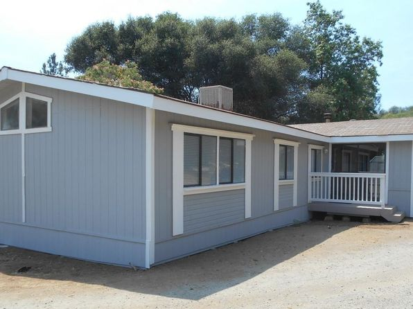 4 bed 2 bath Single Family at 15101 Mountain Lily Rd Sonora, CA, 95370 is for sale at 239k - 1 of 22