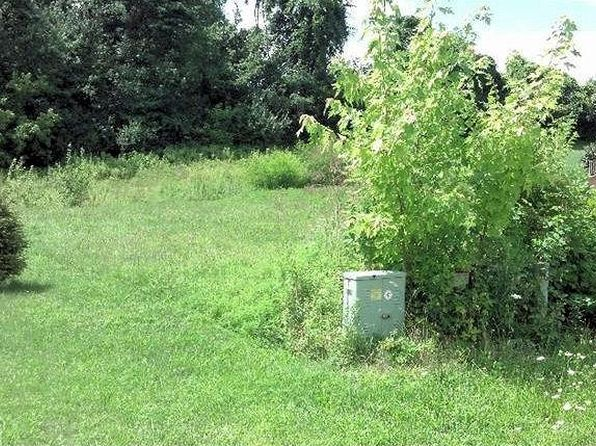 null bed null bath Vacant Land at 6117 Rose Petal Dr Cincinnati, OH, 45247 is for sale at 60k - 1 of 3