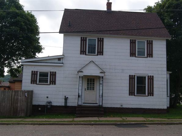 2 bed 2 bath Single Family at 300 E High St Ishpeming, MI, 49849 is for sale at 45k - 1 of 18