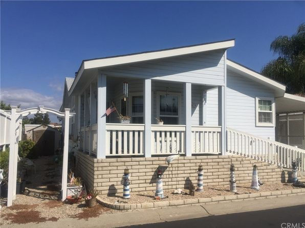 3 bed 2 bath Mobile / Manufactured at 32302 Alipaz St San Juan Capistrano, CA, 92675 is for sale at 270k - 1 of 33