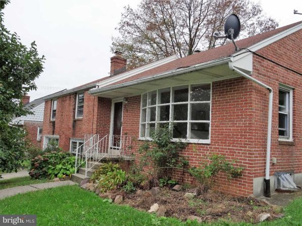 4 bed 2 bath Single Family at 218 Grande Valley Rd Reading, PA, 19606 is for sale at 165k - 1 of 23