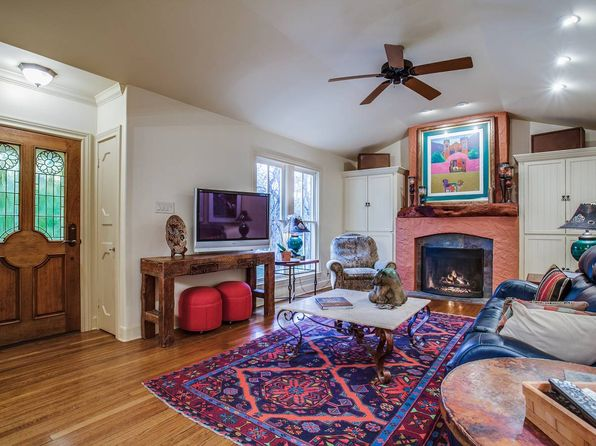 4 bed 3 bath Single Family at 514 Castano Ave San Antonio, TX, 78209 is for sale at 990k - 1 of 25