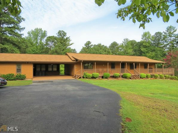 4 bed 3 bath Single Family at 510 Lester Mill Rd Locust Grove, GA, 30248 is for sale at 250k - 1 of 36