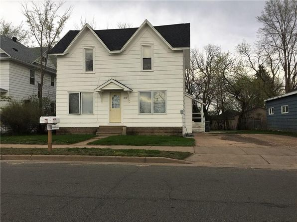 5 bed 2 bath Multi Family at 819 N Eddy Street 1 Eau Claire, WI, 54703 is for sale at 85k - 1 of 6