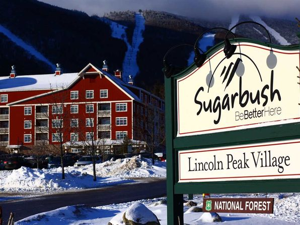 3 bed 3 bath Condo at 232 Iv Clay Brook At Sugarbush Warren, VT, 05674 is for sale at 210k - 1 of 31