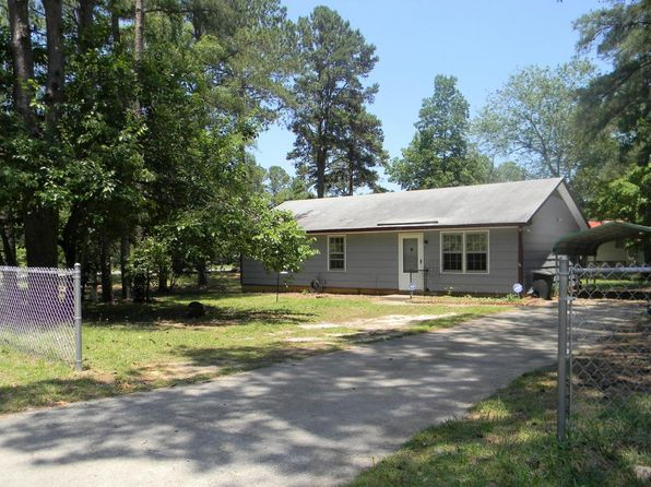 3 bed 1 bath Single Family at 319 Haley St Southern Pines, NC, 28387 is for sale at 77k - 1 of 30