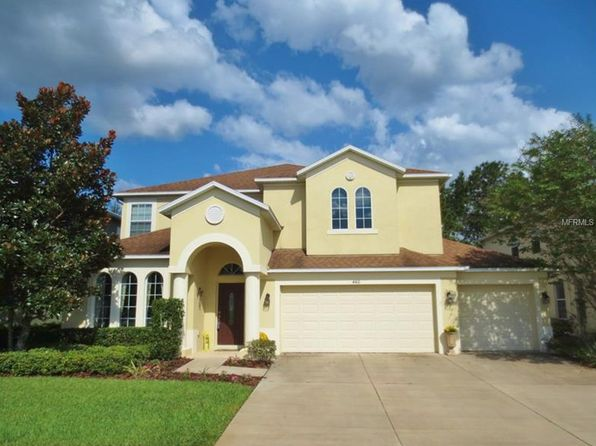 5 bed 4 bath Single Family at 4416 Wildstar Cir Wesley Chapel, FL, 33544 is for sale at 440k - 1 of 25