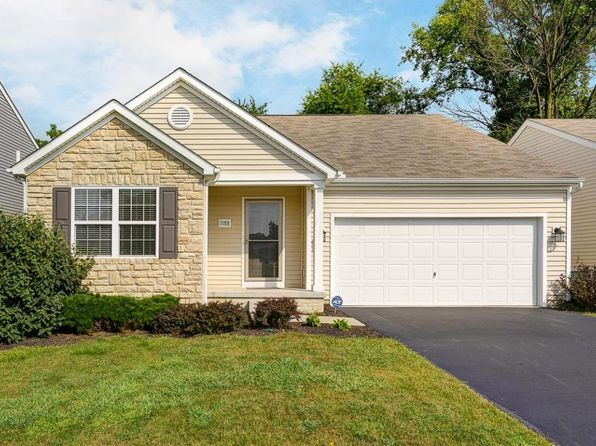 3 bed 3 bath Single Family at 7188 Calusa Dr Reynoldsburg, OH, 43068 is for sale at 208k - 1 of 18