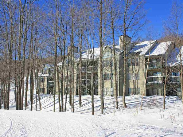 3 bed 2 bath Condo at 58 Harrison Ln Ludlow, VT, 05149 is for sale at 595k - 1 of 24