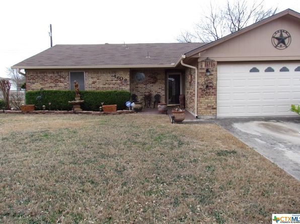 3 bed 2 bath Single Family at 1602 Fairway Dr Killeen, TX, 76549 is for sale at 93k - 1 of 33
