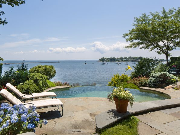 4 bed 4.5 bath Single Family at 63 Shore Dr Port Chester, NY, 10573 is for sale at 3.95m - 1 of 30