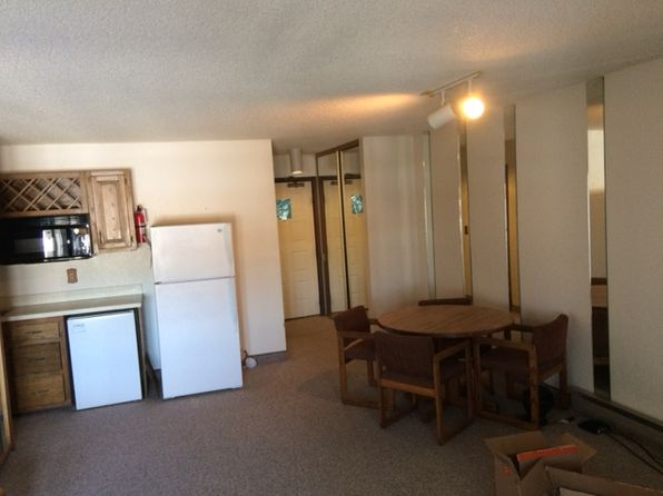 1 bed 1 bath Condo at 62927 US Highway 40 Granby, CO, 80446 is for sale at 75k - 1 of 4