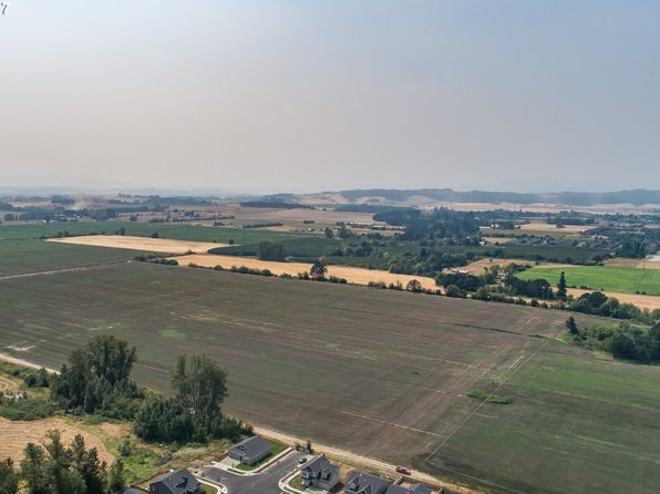 null bed null bath Vacant Land at  Chestnut St Independence, OR, 97351 is for sale at 880k - 1 of 19