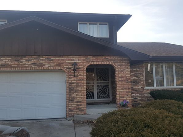 3 bed 3 bath Single Family at Undisclosed Address Crete, IL, 60417 is for sale at 259k - 1 of 18