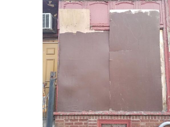 3 bed 1 bath Townhouse at 2922 W York St Philadelphia, PA, 19132 is for sale at 25k - 1 of 8