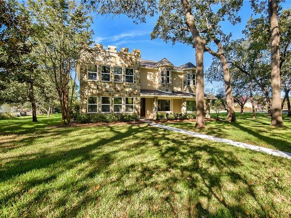 5 bed 4 bath Single Family at 4504 Bowman Dr Colleyville, TX, 76034 is for sale at 800k - 1 of 36