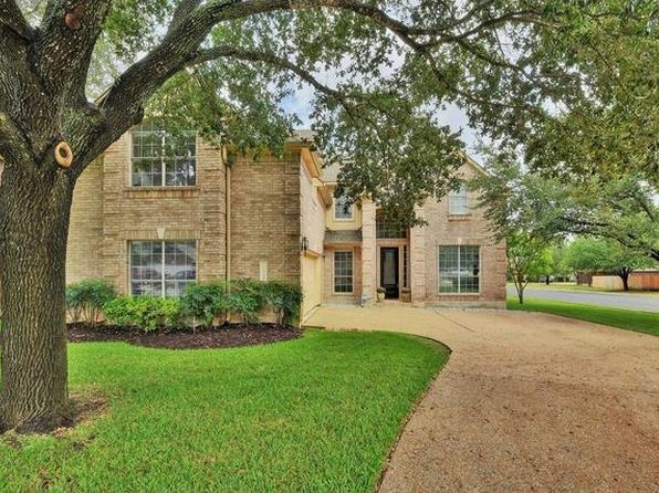 5 bed 3 bath Single Family at 16210 Braesgate Dr Austin, TX, 78717 is for sale at 400k - 1 of 33