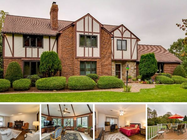 3 bed 4 bath Single Family at 1006 Old Barn Rd Parkton, MD, 21120 is for sale at 475k - 1 of 33