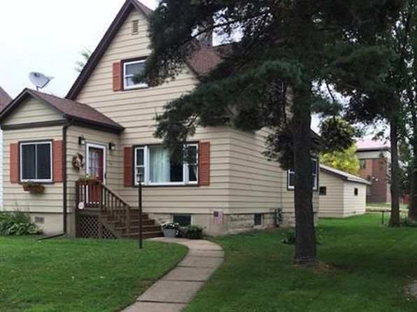 3 bed 3 bath Single Family at 105 5th Ave N Biwabik, MN, 55708 is for sale at 115k - 1 of 13