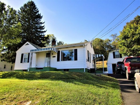 2 bed 1 bath Single Family at 3330 Cold Springs Rd Huntingdon, PA, 16652 is for sale at 115k - 1 of 17